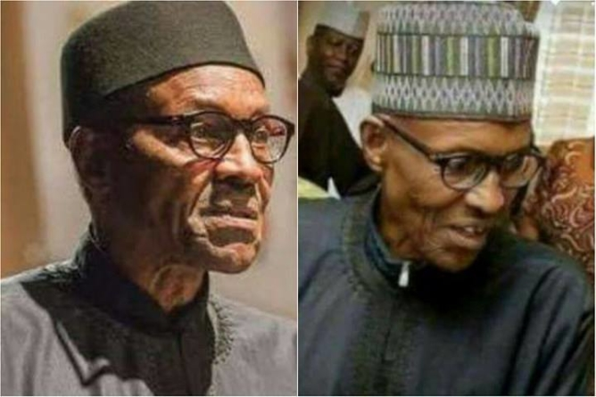 President Buhari seriously ill, prevented from receiving treatment by Aso Rock cabal – Perry Brimah