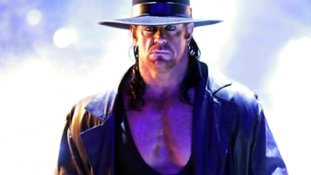 The Undertaker retires from wrestling after 25 years