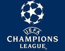 Real, Atletico through to champions league last four