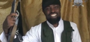 Shekau denies being injured, vows to continue killings