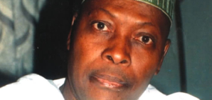 If anything happens to Buhari, North will insist on two terms in 2019 – Junaid