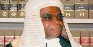 Judiciary is under threat, warns CJN