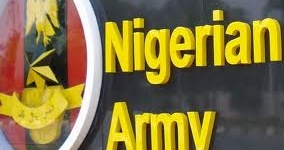 Army probes the killing of Bauchi garrison commander