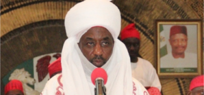 (Updated) Kano Kano assembly backtracks, suspends probe of Sanusi