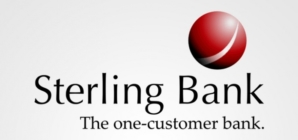 Shareholders laud Sterling Bank's performance
