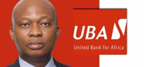 S&P rates UBA 'B/B', the highest among Nigerian banks