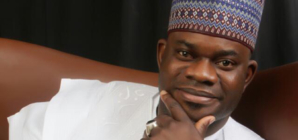 APC ask Governor Bello to resign over voter fraud