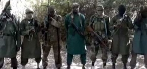 Boko Haram  kill '21′, sack villages near Chibok
