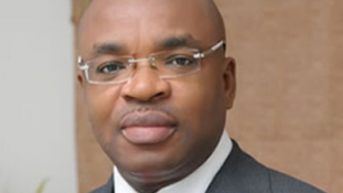 A'Ibom lead other states with N34.8bn from FAAC allocation in 1/2
