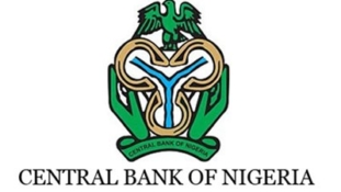 Naira lifted Again As CBN Injects $418m
