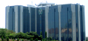 Spraying, mutilation of naira abuse to national sovereignty – CBN