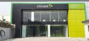 NCC pledges to protect 21m Etisalat subscribers