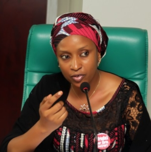 NPA buckles under NDLEA threats to remain at port