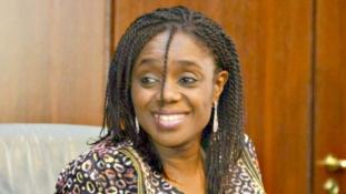 Nigerian govt gives Nollywood extra N420 million grant