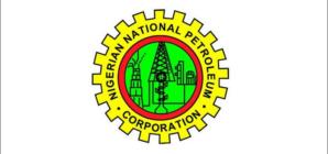 NNPC reduces price of diesel to N175