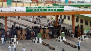 Ease of doing business order yet to affect port operations—Stakeholders.