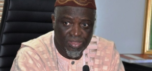 Over 60,000 candidates to rewrite UMTE over malpractice, others – JAMB