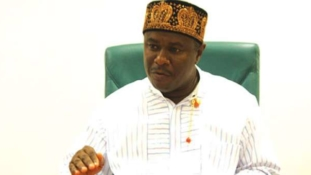 NIMASA sells Nigerian maritime industry to foreign investors