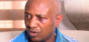 Evans Sues IGP, Others Over His Detention