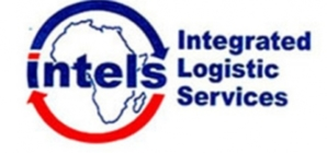 INTELS drags NPA to court over proposed de-categorisation of terminal operations