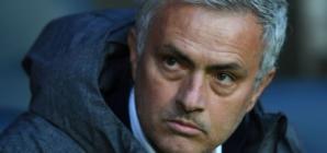 Mourinho denies tax fraud during Real Madrid stint