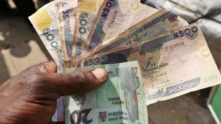Nigeria May End Multiple Naira Rates in Quest for Inflows