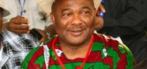 How Jonathan approved N26 billion contract for Hope Uzodinma without due process