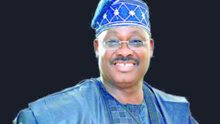 N50bn endowment fund for upgrade of 679 health facilities, says Oyo Gov