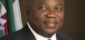 More trouble for Ambode as 36 Lagos assembly members endorse Sanwo-Olu