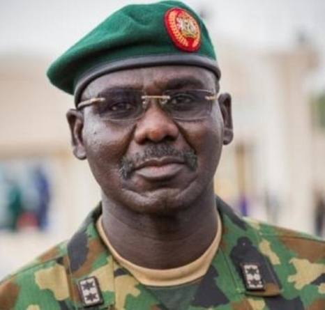 Dubai property my family investment – Buratai
