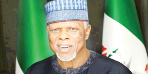 Disappointment, anger greet new Customs e-auction system