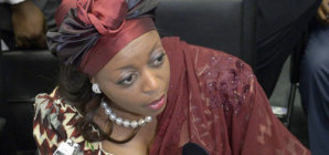 Diezani warned Aluko about buying $80m Galactica Star