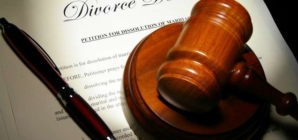 Court dissolves 2 weeks old marriage in Aba