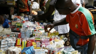 Senate probes sale, consumption of 42 banned malaria drugs