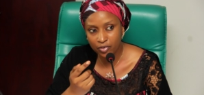 NPA, National Assembly in war of attrition over Calabar channel dredging