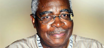 2019: Buhari plans to use police, soldiers to rig the election- Danjuma