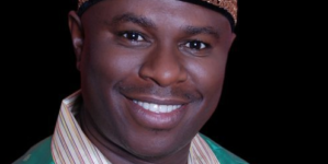 NIMASA calls for improved welfare for indigenous seafarers