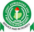 2019 UMTE: JAMB offers exceptional foreign nationals scholarships