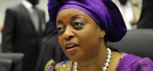 Anti-Graft War:  My Story –  Diezani Alison Madueke