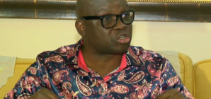 I can't commit suicide because of Buhari- Fayose