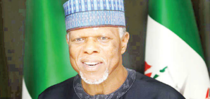 Customs, NEPZA collaborate to harmonise operations