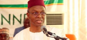 President Buhari must make changes to deliver on campaign promises- El Rufai