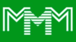 Caveat emptor:  MMM stages comeback, launches weekly promo