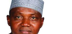 No cabal can stop Buhari- Presidency