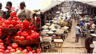 Nigeria inflation rate drops again to 16.01%