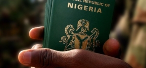 National identity number now a criteria for issuance of Nigeria passport