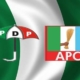 PDP planning to use Russians to hack INEC database, says APC