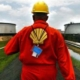 Leaders from frontline communities challenge Shell at UN climate talks