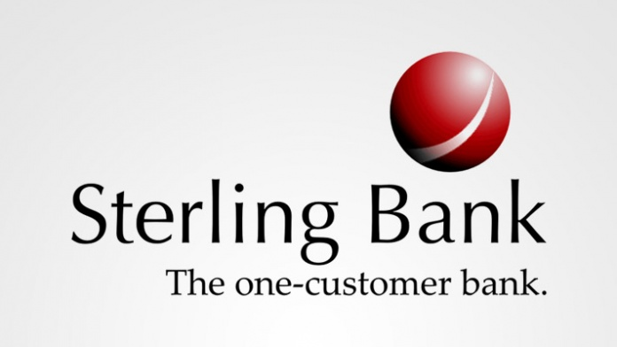 Sterling bank restates commitment to environmental sustainability