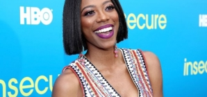Nigerian-born American star Yvonne, celebrates 33 as virgin